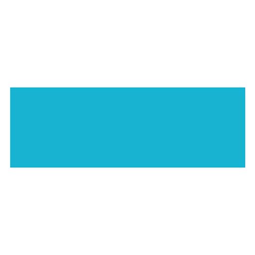 RTL_Studios_Logo_270619_512px